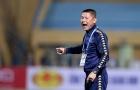 Vắng HLV Chu Đình Nghiêm ảnh hưởng như thế nào đối với Hà Nội FC?