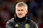Man Utd tái khởi động vụ 'Kroos đệ nhị': Solskjaer đã cao tay?