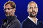 CHÍNH THỨC: BTC đổi luật, Premier League thành giải đấu 'siêu kịch tính'
