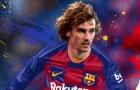 Atletico Madrid: Bao nhiêu là đủ?