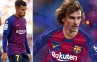 Điểm tin tối 16/07: HĐ kỷ lục nổ ở Premier League; Xong vụ Coutinho?