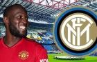 Đồng đội lên tiếng về việc Inter Milan chiêu mộ Lukaku