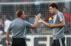 Đừng lo! Leicester 'dọn cỗ', Man Utd biết phải làm gì để nổ bom tấn Maguire