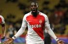 PSG bất ngờ muốn đưa nhân tố 'mua hớ' về lại nước Pháp