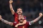 30 triệu euro cho đội trưởng AS Roma, Tottenham lại đùa?