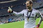 5 cầu thủ xuất sắc nhất lịch sử Chelsea (Phần 1): Voi rừng mãi là huyền thoại bất diệt