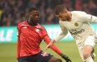 Liverpool chi 58 triệu, đón 'ngọc quý Ligue 1' về Anfield