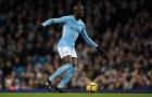 Man City cay đắng mất trắng 'thảm họa' - ngồi không nhận 1 triệu bảng/trận