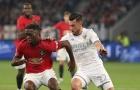 Man Utd mua Bissaka, Solskjaer nói thằng tương lai của 'tàn dư' Mourinho