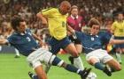 De Ligt tiết lộ lý do chọn Juventus: Không phải Ronaldo!