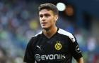 NÓNG! 'Pulisic 2.0' ra mắt Dortmund, mới 16 tuổi