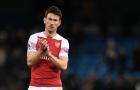 Thủ lĩnh Arsenal 'nổi loạn', Wenger và người cũ đồng loạt nói 1 điều