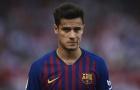5 ngôi sao được Barca cho PSG 'thoải mái lựa chọn'