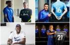 5 thương vụ 'đỉnh' nhất mùa Hè 2019 của Premier League tính đến nay