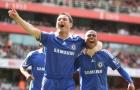 Ashley Cole: 'Các cầu thủ sẽ thi đấu khởi sắc trong năm nay'