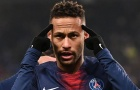 Barca ra đề nghị điên rồ, 90 triệu + 2 cầu thủ tuỳ chọn = Neymar