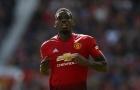 Huyền thoại Man Utd nói lời 'thấm thía', Pogba đến hồi chốt tương lai