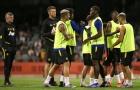Gạt bom tấn đi, Man Utd có vấn đề 'cấp bách' cần Solskjaer giải quyết