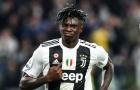 Chịu chi 27 triệu, Arsenal sẽ có sao trẻ gánh vác tương lai bóng đá Ý