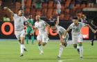 Senegal thất thủ, bóng đá châu Phi chào đón nhà vua mới