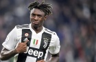 Ra giá 30 triệu euro cho sao Juventus, Barca vẫn bị từ chối thẳng thừng