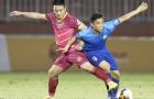 Danh sách U23 Việt Nam: Thầy Park đã lãng quên 'cỗ máy săn bàn' An Giang?