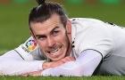 Gareth Bale: Sai từ khi mới bắt đầu?