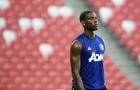 Man Utd trao HĐ cực khủng, tự tin công bố chữ ký tiếp theo