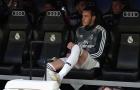 Nếu Bale ra đi, đây sẽ là 3 điểm đến 'chuẩn mực' dành cho 'ma tốc độ'