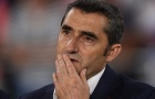 Bayern lên tiếng, Barca vỡ mộng sở hữu 'viên kim cương đen'