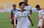 Hành trình 4 năm 6 tháng 17 ngày để có bàn thắng thứ 2 tại V-League của Tuấn Anh