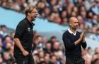 Man City, Liverpool 'đổ máu' vì 'nhạc trưởng' tuổi teen Brazil