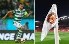 NÓNG! Chủ tịch lên tiếng, chốt giá bán Bruno Fernandes cho Man Utd