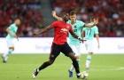 Ôm mộng có Pogba, Real triển khai chiến lược mới 'đánh úp' Man Utd