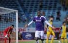 Pape Omar: Bản hợp đồng chất lượng của Hà Nội FC