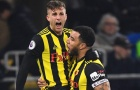 Chi 15 triệu euro, AS Roma sắp đón cựu sao Barca