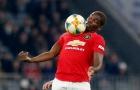 Điểm tin tối 23/07: Pogba nhận lương điên rồ tại Real; Fernandes chốt tương lai