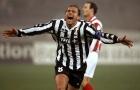 Juventus gặp lại 'cố nhân' Conte: Người lạ từng yêu