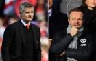 Man Utd tăng tốc, gửi đề nghị 80 triệu ôm gọn 'cơn lốc cánh phải'