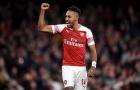 'Nếu cậu ta tới Man Utd, người khác sẽ đến Arsenal và làm tốt hơn'