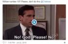 NHM Chelsea hốt hoảng: 'Cậu ta mặc áo số 10? Đừng làm như thế chứ'