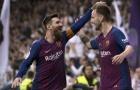NÓNG: 'Siêu tiền vệ' lên tiếng, cơ hội nào cho M.U đón về Manchester?
