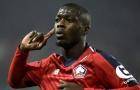 XONG! Cả châu Âu chú ý, sếp lớn định đoạt tương lai của 'ngọc quý' Ligue 1