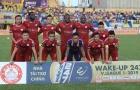 TP.HCM vs Hà Nội: 3 cuộc đối đầu nảy lửa vì ngôi vương V-League