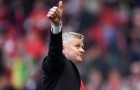 Man Utd mời gọi, sao 70 triệu 'gay gắt' đi gặp CLB để chốt tương lai