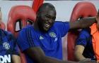 Man Utd có động thái rõ ràng tới Inter Milan vụ 'quái thú' 80 triệu