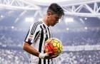 Man Utd thâu tóm 'Hoàng tử nhỏ' thành Turin: Được gì và mất gì?