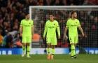 Thuyền trưởng lên tiếng, 'phù thuỷ' Barca sẽ chuyển đến Man United?