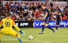 Highlights: Bayern Munich 1-0 AC Milan (ICC Cup)
