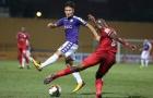 Những màn đối đầu được chờ đợi nhất trong trận 'Chung kết sớm' giữa Hà Nội FC - CLB TP.HCM